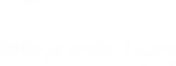 OBGYN Cayman Logo