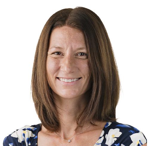 Dr Sarah Newton