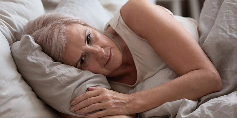 menopause-care